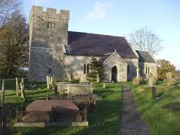 Welsh St Donats