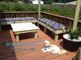 outdoor seating benches 80 stupendous images for outdoor timber