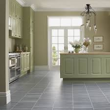 Kitchen Floor Tile Ideas With White Cabinets Pictures Of Brown Cabinet With With White Floor Tiles Remarkable