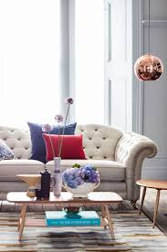 Leather Sofas At Dfs by 38 Best Britannia U0027the Great British Sofa U0027 Images On Pinterest