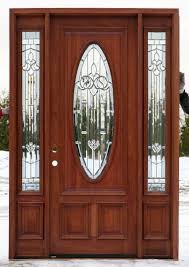 exterior design gorgeous entry door with sidelights for exterior