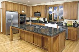 Stove In Kitchen Island Ingenious Large Kitchen Island With Stove Super Kitchen Design