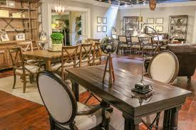 stanley furniture opens a showroom in san diego la jolla mom