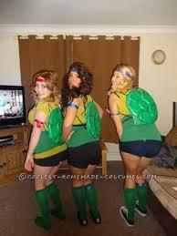 Halloween Ninja Turtle Costume 57 Halloween Costumes Images Costumes