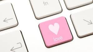 Nanaimo senior loses nearly     K in online dating scam   British     CBC