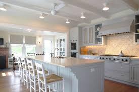 English Home Interior Design Download Tudor Style Interior Widaus Home Design