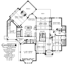 brilliant traditional english cottage house plans to inspiration