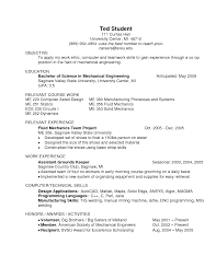 mechanical engineer resume examples engineering electrical engineering resume examples printable electrical engineering resume examples medium size printable electrical engineering resume examples large size