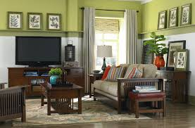 Living Room With Tv by How To Arrange A Room And To Arrange Your Furniture How To