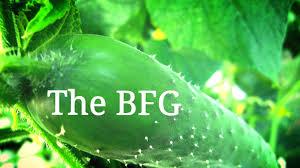 the bfg matilda and george u0027s marvelous medicine u2013 roald dahl fans