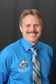 newport news va dentist benjamin t watson dds magd general