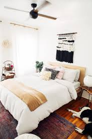 352 best in the bedroom images on pinterest anthropology image via a house in the hills scandinavian bedroom decorabove