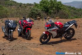 cbr racing bike price yamaha r15 v2 honda cbr250r or pulsar rs 200 motorbeam