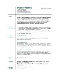 Cover letter for a teaching position with no experience Resume Template Info duupi
