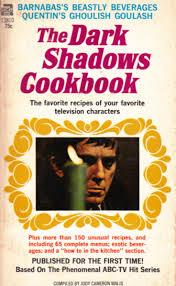 154 best cookbooks u0026 kitchen ephemera images on pinterest