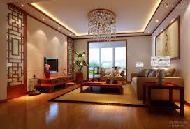 Rustic Home Interior Ideas 30 Elegant Living Room Colour Schemes Home Office Decorliving