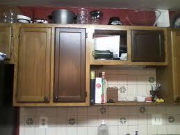 Upper Kitchen Cabinet Ideas Best Finish For Kitchen Cabinets Sensational Design Ideas 28 How