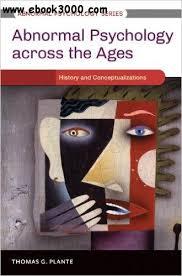 Books Emergency Psychiatry Full Online Scribd