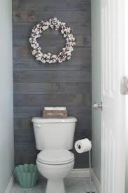 How To Make Small Bathroom Look Bigger Best 25 Small Half Baths Ideas Only On Pinterest Small Half