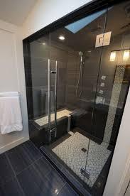 best 25 modern shower ideas on pinterest modern bathrooms