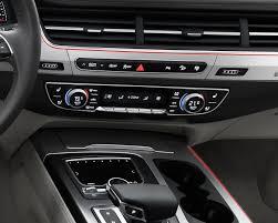 Audi Q5 Interior - audi used 2016 audi q5 new audi q7 2016 interior q5 suv audi