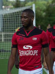 Marcus Coco