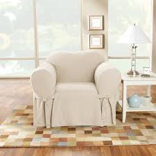 dining room chair slipcovers with arms kukiel chair slipcovers