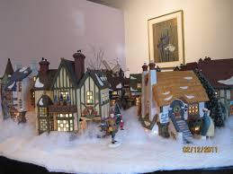 department 56 peanuts halloween christmas village fun blog my own department 56 dickens village