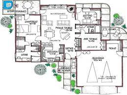 100 floor plans bungalow california bungalow plans bungalow
