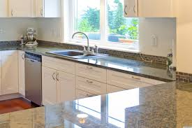 Kitchen Counter Designs by Kitchen Classy Kitchen Counter Ideas Home Depot Kitchen