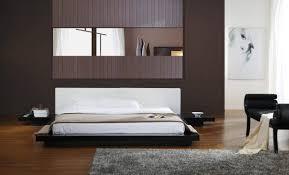 Modern Leather Bedroom Furniture Bedroom Furniture Modern Asian Bedroom Furniture Expansive