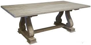 Custom Made Dining Room Furniture Custom Made Dining Room Tables Trend Reclaimed Wood Table Pictures