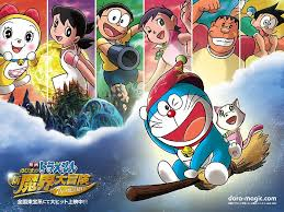 [Wallpaper + Screenshot ] Doraemon Images?q=tbn:ANd9GcQTVbFyyI7kQhHmVQ7dKi6QPMhQ8Pw69kEM9QjMt7Nbi4IDxPDh