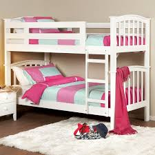 bedrooms for girls with bunk beds baby nursery modern kid loft bed for girls bedroom pink