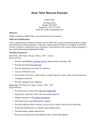 Resume Examples For Customer Service Position  resume examples for     happytom co Carterusaus Personable Customer Service Resume Samples Amp Writing Guide With Handsome Customer Service Representative Resume Sample