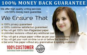 Dissertation services in uk READ MORE Your Safest Way to Buy A Dissertation Online