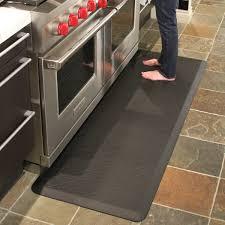 Rug For Kitchen Kitchen Accessories Dark Gray Gel Kitchen Mats L Shaped Rug Gel