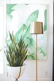 Different Design Styles Home Decor by 610 Best Retro Tropical Design Ideas Images On Pinterest Living