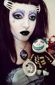 Halloween Doll Makeup Ideas by Drac Makens 3 Makeup Pinterest Makeup Makeup Ideas And Face