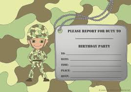14 printable birthday invitations many fun themes 1st birthday