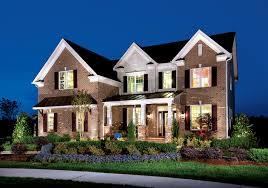 michigan homes for sale 12 new home communities toll brothers