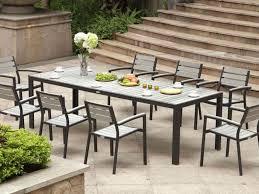 patio 45 bar height patio table clearance patio furniture bar