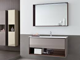Modern Master Bathroom Ideas Bathroom Design Awesome Modern Master Bathroom Wainscoting And