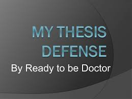 Dissertation services uk defense   Essay custom uk Buy college application essays outline Dissertation Writing Services   years of experience in dissertation help My department had abolished them sometime before I arrived as a graduate student