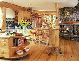 log home interior decorating ideas 50 log cabin interior design