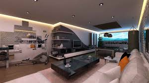 Home Design Pc Game Download Bedroom Ideas For Gamers Video Game Room Ideas Home Design Ideas