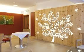 wood partition walls u2013 home design inspiration