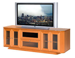 target tv stands for flat screens entryway tags best wooden shelving units wonderful product