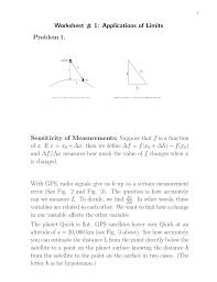 velocity worksheet answers   Worksheets