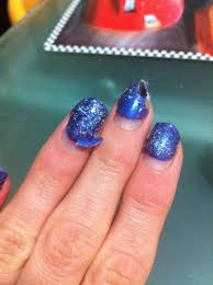 the science of beauty how to remove a shellac manicure pedicure